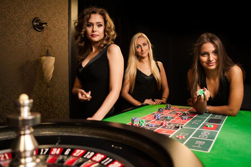 Freespins, Casino bonus, Evolutiongaming
