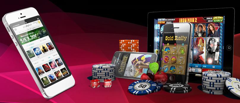 Freespins, Casino bonus, Playtech